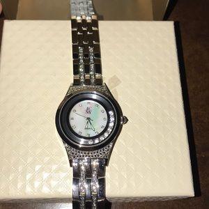 JCNY Woman's Watch